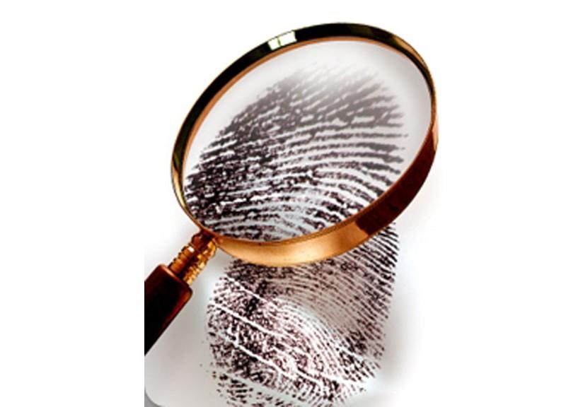 Detective diensten