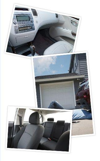 e3a15ebb772761 Het tracken van een voertuig met een GPS tracker kan als doel hebben om het  voertuig te beveiligen tegen diefstal maar een GPS tracker kan ook worden  ...