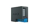 AJAX Switch - Draadloze schakelunit voor inbouw
