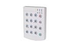 Vesta Bedieningspaneel alarm PLUS