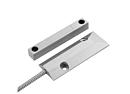 Roldeur magneetcontact ELITE