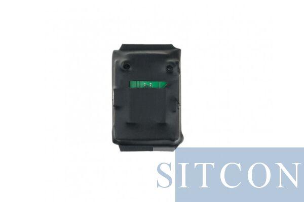 Afluister GSM zender PLUS (B)