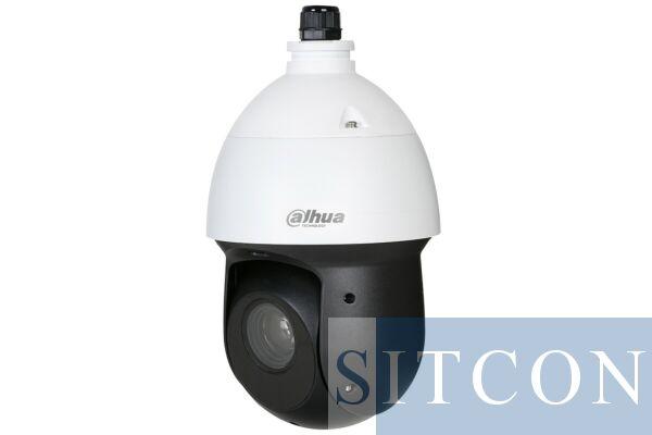 Dahua SD49425XB-HNR PTZ camera