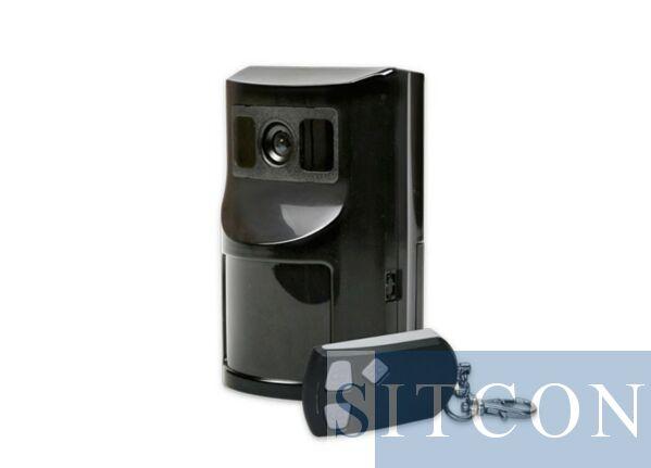 GSM Alarm PIR + Camera Xtreme life PLUS