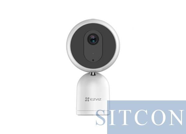 IP camera binnen - Alarmsysteem SMART uitbreiding