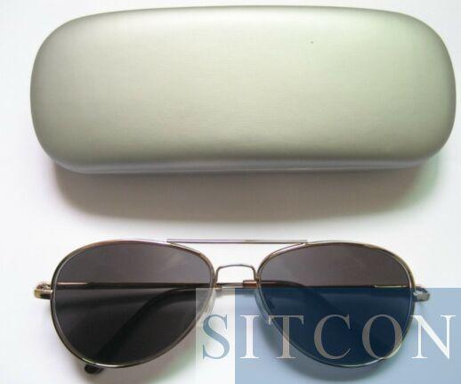 spy zonnebril spiegelglazen