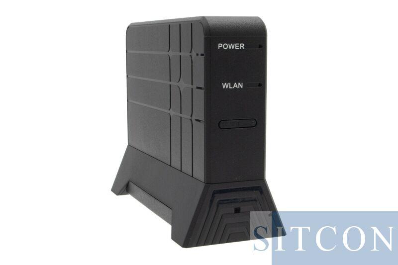 Wi-Fi versterker mini camera PRO