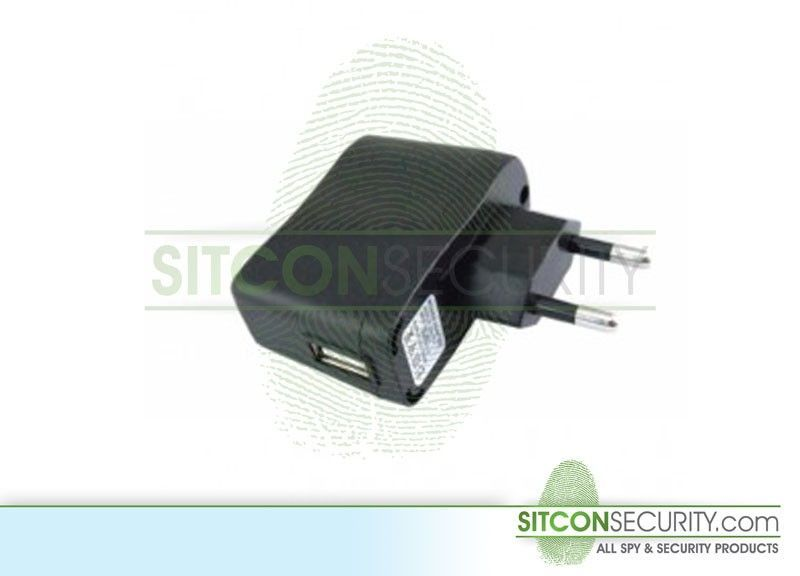 USB Adapter 5v
