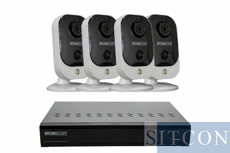 camerasysteem-binnen-totaal-4