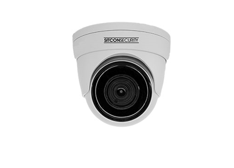 Dome mini camera ELITE