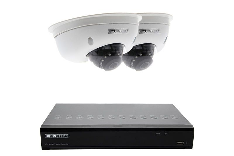 utp-hd-mini-dome-camera-set2