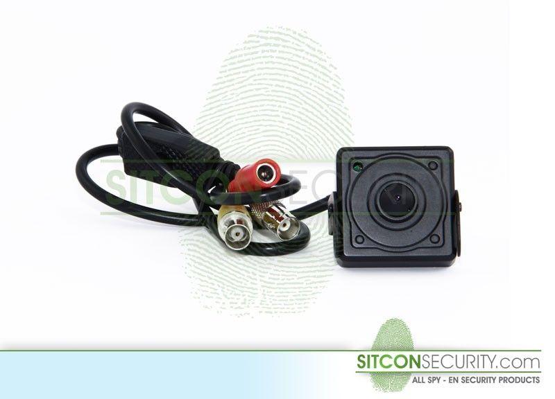 spyshop blog spy beveiligingscamera afluisterapparatuur nieuws full hd mini camera de. Black Bedroom Furniture Sets. Home Design Ideas