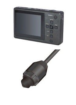mini camera sets
